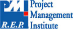 PMI Register Education Provider